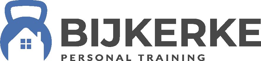 Bijkerke Personal Training